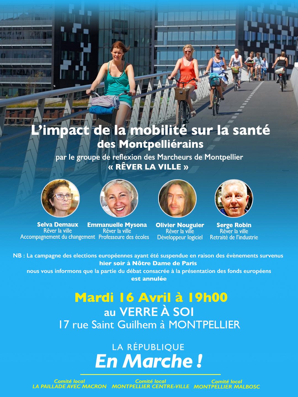 Reunion-Fonds-Europeens-Mobilite-Sante-16042019.jpg