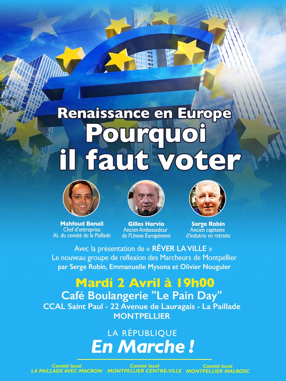 Reunion-Pourquoi-Voter-Europe-02042019.jpg
